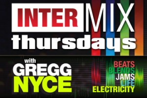 Building 24 InterMix Thursdays