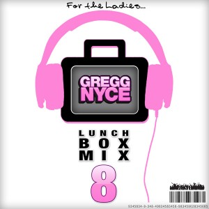 Gregg Nyce LunchBox 8 (LunchBox Ladies)