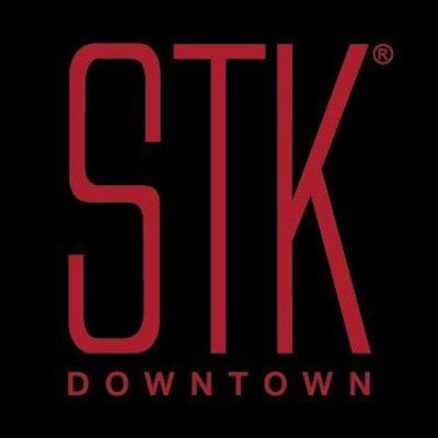 STK Downtown
